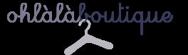 ohlala-boutique blog