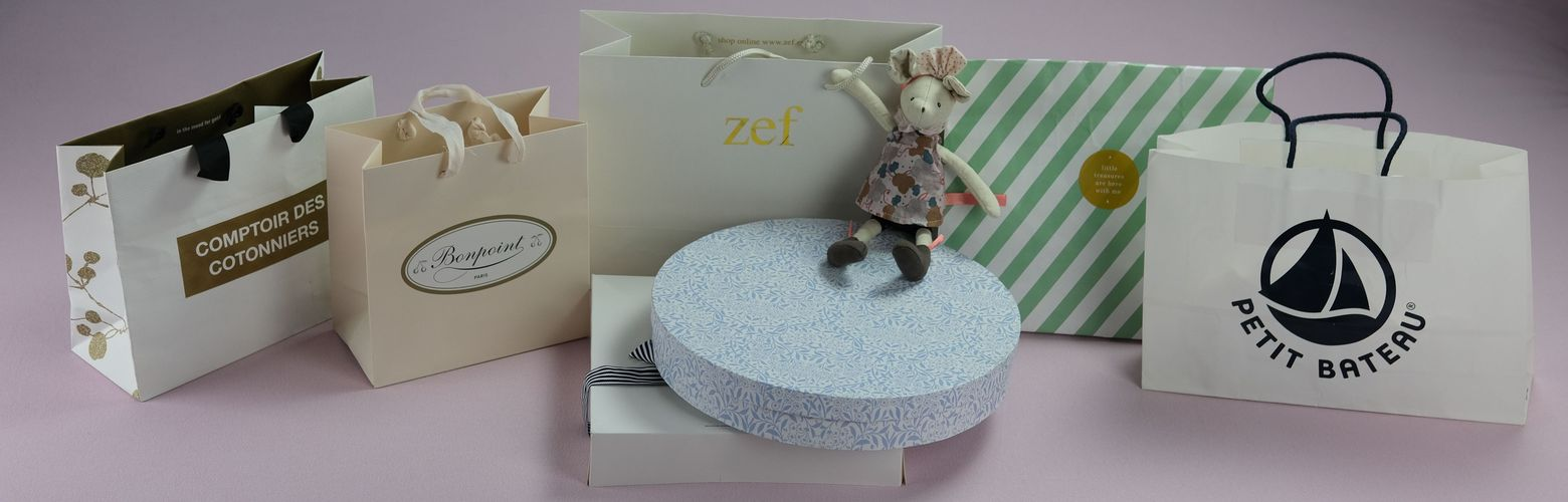 Lieblingsmarken Bonpoint Petit Bateau Caramel Baby and Child Zef