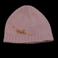 Hochwertige Strick-Mütze