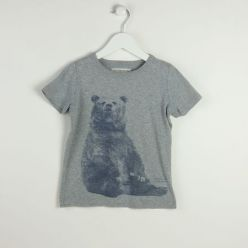 AO76 American Outfitters T-Shirt