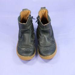 Bisgaard Chelsea Boots