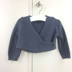 Baby Gap Strickjacke