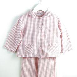 Boutchou Pyjama