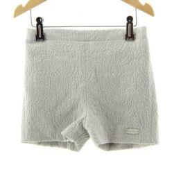 Carmen Taberner Shorts