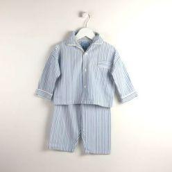 Chelsea Clothing Pyjama