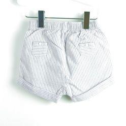 Cyrillus Shorts
