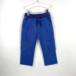 Bout'chou Cargo-Pants