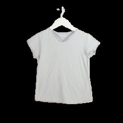Zadig et Voltaire T-shirt
