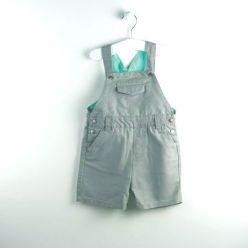 DPAM Latz-Shorts