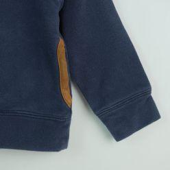 Jacadi Polo-Shirt kurzarm