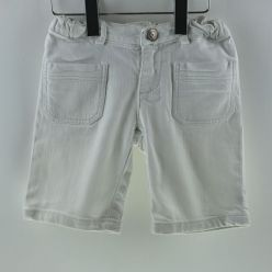 Bonpoint Bermuda-Shorts