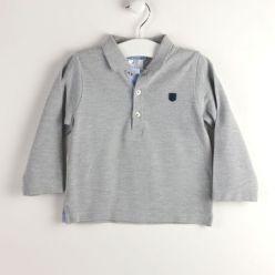 Jacadi Polo-Shirt