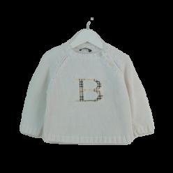 Burberry Strickpullover