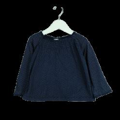Boutchou Shirt-Bluse
