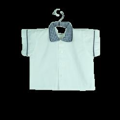 Süßes Hemd