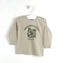 Bonpoint Langarmshirt
