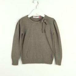 CFK Strick-Pullover