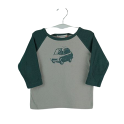 Bonpoint Sweatshirt