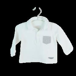 Aston Marin Sweatshirt