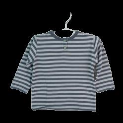 Bonpoint Streifen-Shirt