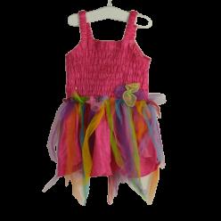 Elfen-Kostüm