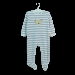 Steiff Nicki-Pyjama