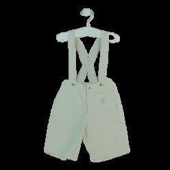 Jacadi Latz-Shorts