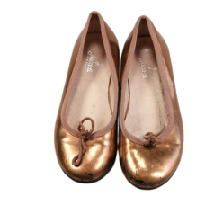 Jacadi Ballerina
