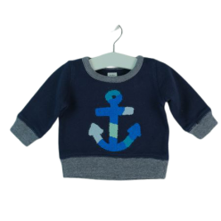 BabyGap Sweat-Pulli