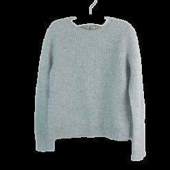 Bonpoint Kaschmir-Pullover