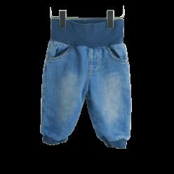Bordino Baby-Jeans