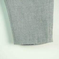 Bornino Baby-Jeans