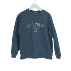 Cyrillus Sweat-Pulli