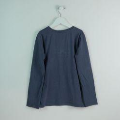 Condor Leinen-Shorts