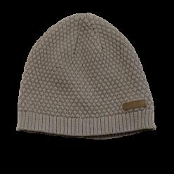 H&M Strick-Mütze