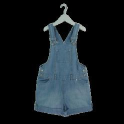 CFK Jeans-Latzhose