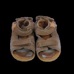 Bisgaard Jungen Sandale
