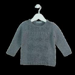 Bonpoint warmer Pullover