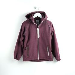 Name it Softshell-Jacke