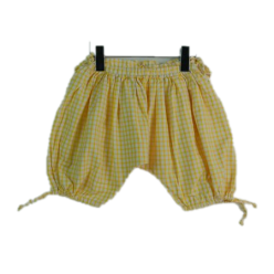 Mes petits cailloux Strick-Pullover