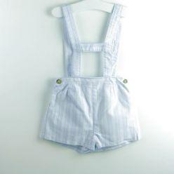 Gocco Latz-Shorts