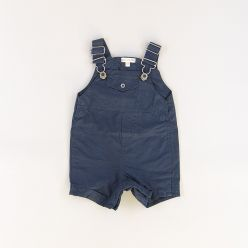 Grain de blé Latz-Shorts