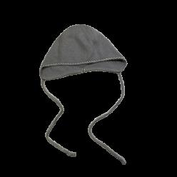 Selana Strickmütze