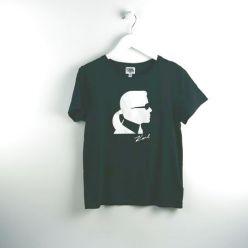 Karl Lagerfeld T-Shirt