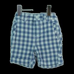 Miniclub Vichy-Shorts