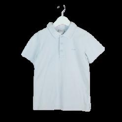 Cyrillus Poloshirt