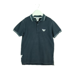 Cyrillus Polo-Shirt