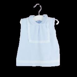 Babidu Piqué-Shirt