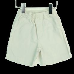 Bla bla bla Shorts