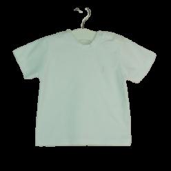Mini Schuss T-Shirt